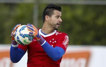 BLOG: Série A: goleiros Fábio e Grohe são os jogadores há mais tempo num clube