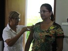 Vacinação contra febre amarela é ampliada em Coronel Fabriciano