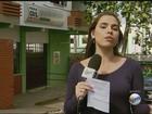 Policiais Civis fazem paralisação por melhores salários no Sul de Minas