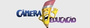 Envio de redações está encerrado para o Projeto Câmera Educação  (TV Tribuna)