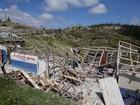 Haiti retoma aulas após passagem de furacão Matthew