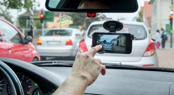 Passageira sofreu assédio em região movimentada de São Paulo (Foto: Getty Images)