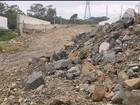 Relatório diz que obras da Copa em Curitiba custaram mais do que deveria
