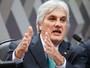 Delcídio diz que negociações em CPI eram comuns em épocas de eleições