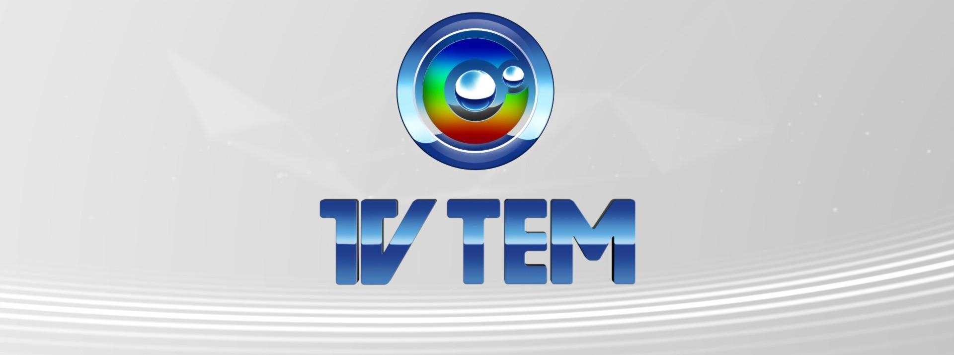 TV TEM identidade 2014 (Foto: Arte/TVTEM)