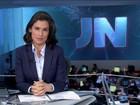 Em recurso à CCJ, Cunha tenta anular votação que pede perda do mandato
