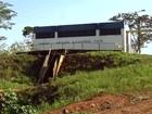 Cade aprova venda da empresa de abastecimento de água de Araçatuba
