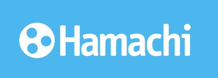 Hamachi (Foto: Reprodução/Hamachi)