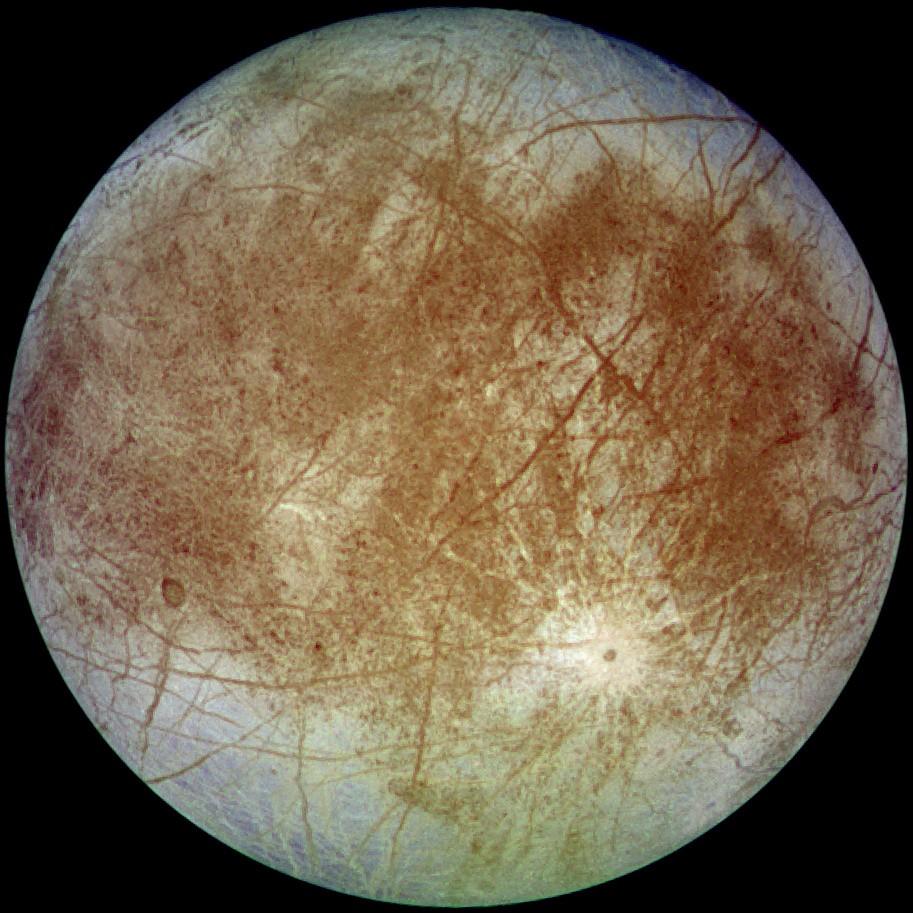 (Foto: NASA/JPL/DLR)
