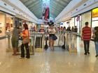 Aumenta presença de jovens em shoppings, diz pesquisa