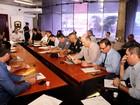 Após reunião, força-tarefa passará a fazer operações em Itanhaém, SP