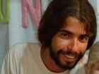 Surfista do ES desaparecido há 10 dias é encontrado no Rio de Janeiro