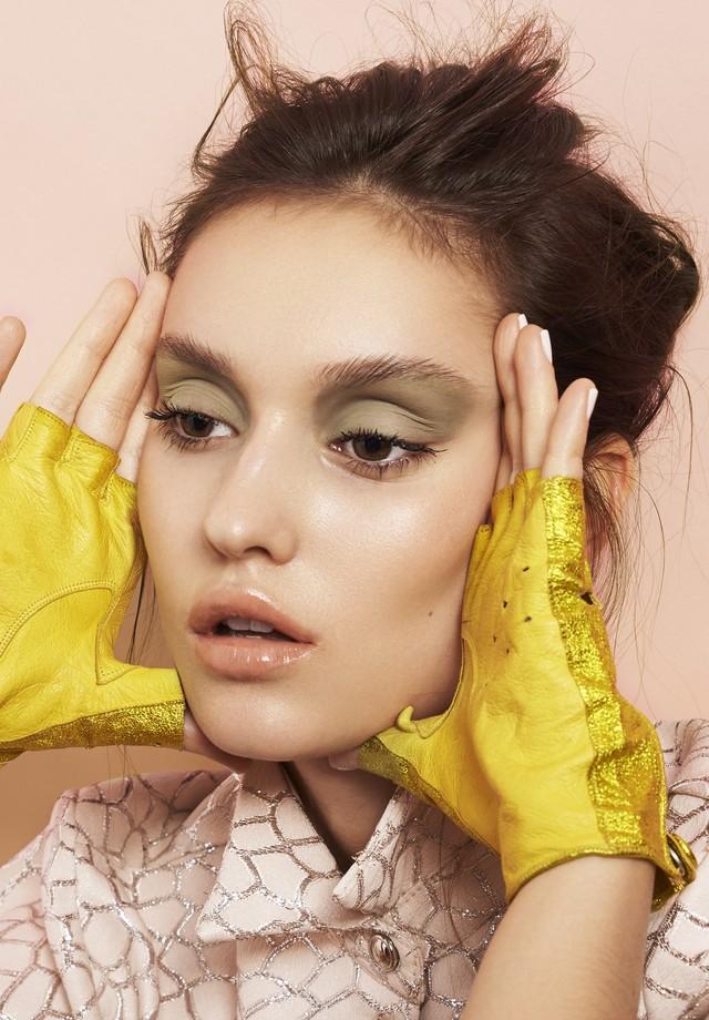 Corretivo: dicas práticas para acertar a mão na maquiagem (Foto: Lucile Leber para o Beauty-Trotter)