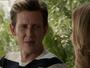 Revenge: Conrad pretende restaurar o nome da família Grayson, segunda