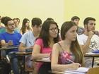 Escola municipal de Matão tem 34 estudantes aprovados no vestibular