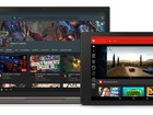 Google lança o YouTube Gaming, rival do Twitch para vídeos de games