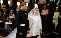 Sabe tudo sobre o casamento real?