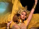 Beyoncé cancela show no Coachella por recomendação médica, diz site