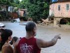 Ipem/RN arrecada doações para desabrigados das enchentes no RJ