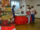 'Papai Noel dos Correios' pode ser adotado até o dia 12, em Rondônia