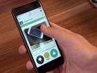 Aplicativo ajuda pessoas a trocarem objetos que estão sem utilidade
