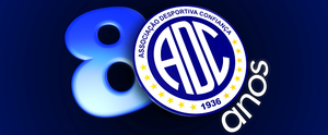 Globo Esporte SE lança série de reportagens especiais sobre os 80 anos do Confiança (Divulgação/TV Sergipe)