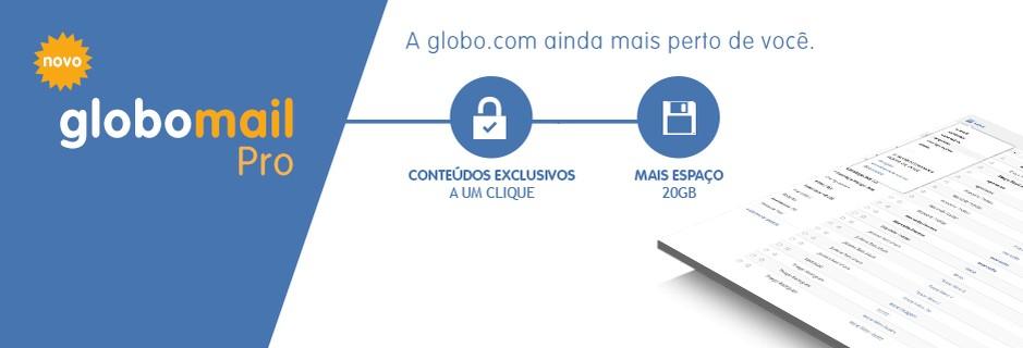 (globo.com)