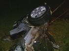 Amigos de 4 jovens mortos em batida lamentam o acidente: 'Fica um vazio'