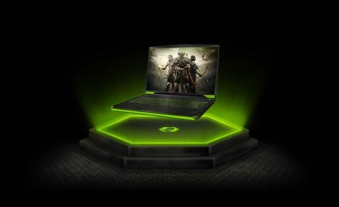 NVIDIA lançou novos produtos (Foto: Divulgação/NVIDIA)
