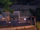 Mais dois policiais são baleados em comunidades do Rio de Janeiro