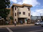 Suspeito de roubo no AP desmaia após ser espancado por moradores