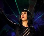 Katy Perry | Reprodução