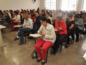 Indaiatuba, SP, abre 259 vagas para concurso público (Foto: Eliandro Figueira/ SCS-PMI)