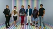 Reveja os clipes de sucesso de 'Tá no Ar: a TV na TV'
