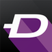 Zedge Ringtones e Wallpapers