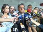 Senadores de oposição querem Venezuela fora do Mercosul