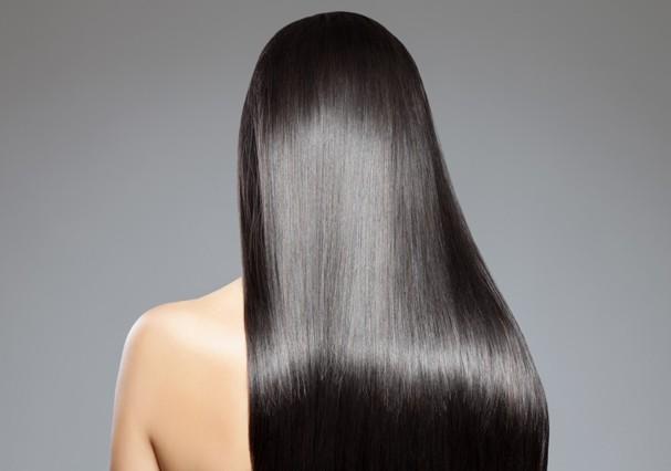 Alisamento pra cabelo: técnicas e dicas do momento, aqui!