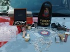Suspeito de receber joias roubadas de shopping é preso em Sorocaba