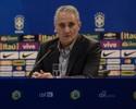 Marcelo, Casemiro e D. Costa voltam à Seleção, mas volante será reavaliado