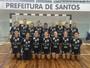 Santos encara Metodista pelo Super Paulistão de handebol feminino