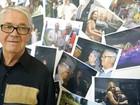 Morre fundador do Festival de Jazz de Montreux