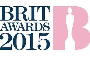 Multishow transmite o BRIT Awards no dia 25 de fevereiro, direto de Londres