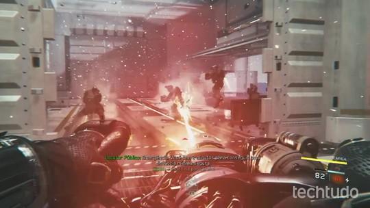 Conheça os melhores easter eggs da série de jogos Call of Duty