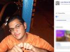 Ex-namorado é preso suspeito de assassinar universitária em Cuiabá