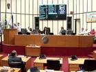 Câmara de Ribeirão Preto fará sessão extraordinária para chamar suplentes
