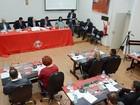 Executivo prevê repasse de R$ 3,5 milhões à gestão de creches pelo Ciop