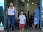 Campo Grande fica sem pediatra na rede pública durante a tarde
