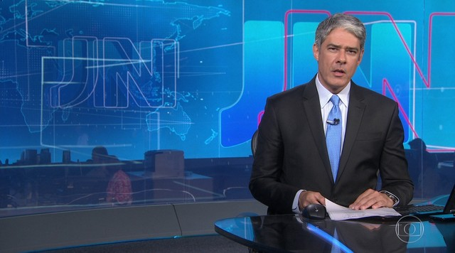 PSC oficializa candidatura de Paulo Rabello de Castro à Presidência