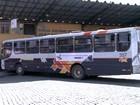 Bragança e Caçapava elevam tarifa de ônibus neste domingo (5)