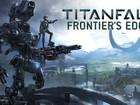 Segundo pacote de mapas de 'Titanfall' chega em 31 de julho